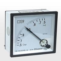 China Analogue Panel Meter Power Factory Meter on sale