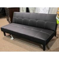 Buy cheap Ashley Furniture Futons from wholesalers