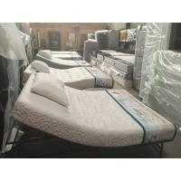 Buy cheap National Mattress And Furniture from wholesalers