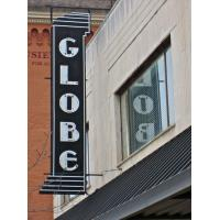 Buy cheap Globe Furniture Chillicothe Ohio from wholesalers