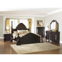 China Jcpenney Bedroom Set wholesale