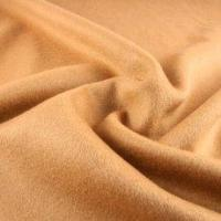 Wholesale Alexander Henry Caramel Wool Coating from china suppliers