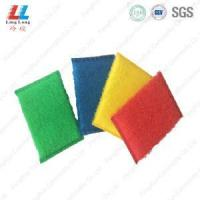 China Fuzzy cleaning cloth kitchen tools wholesale