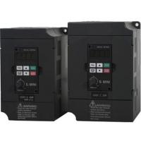 H2000 Series Mini-type frequency inverter