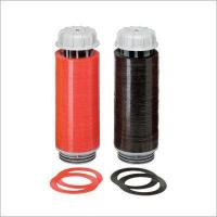 Wholesale Disc Filter from china suppliers