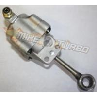 China Cummins ISX Turbo Actuator Holset HE551V HE551 4034013 on sale