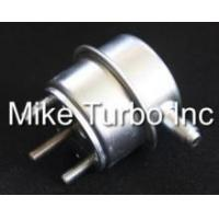 China C13 & C15 Turbo Actuator/ Wastegate on sale