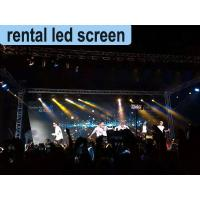 Wholesale Shenzhen Factory High Quality Hd P5 Indoor Stage Rental Led Display Screen Indoor Fixed LED Display from china suppliers