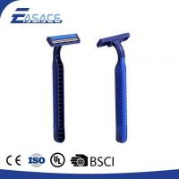 Wholesale AK-1026L Personal Care Shaving Razor from china suppliers