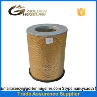 Wholesale 8149064 C311345 AF25631 E496L INTAKE FILTER from china suppliers