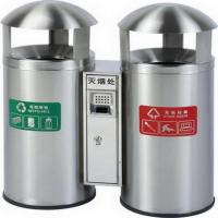 China Power control stainless steel box Item Code:0011-SSGC-TCH wholesale