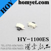 Wholesale Tact Switch HY-1100ES from china suppliers