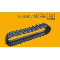 Wholesale Iron track engineering 1 from china suppliers