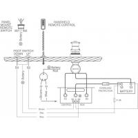 wiring diagram for contactor quality wiring diagram for