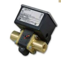 Wholesale 24 Series UE Pressure Switch from china suppliers