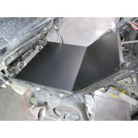 Wholesale Can Am Commander Heat Shield from china suppliers
