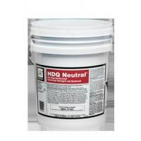 Wholesale Chemicals and Janitorial Product #: SPA0120205 from china suppliers