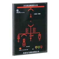 Wholesale Switch state analog indicator from china suppliers