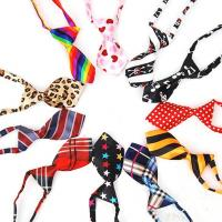 China 2014 New Popular Bow Tie For Dogs wholesale