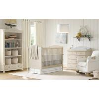 China French Style Baby Furniture wholesale
