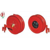 Wholesale 6kg DCP fire extinguisher fhose reel from china suppliers