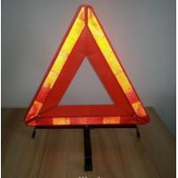 Wholesale 6kg DCP fire extinguisher warning triangle from china suppliers
