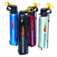 Wholesale 6kg DCP fire extinguisher 0.5kg small fire extinguisher from china suppliers