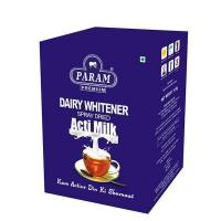 China Dairy Whitener on sale