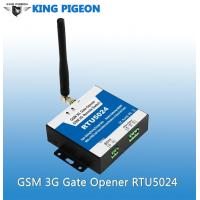 China GSM 3G 4G Gate Opener wholesale