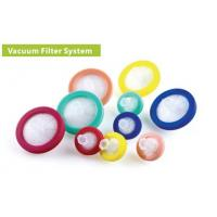 Wholesale Vacuum Filter from china suppliers