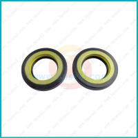 NBR Power Steering Oil Seal (25*41*7.5)