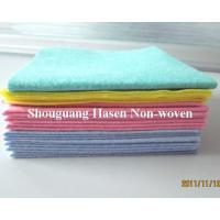 China All-purpose absorbent cloth wholesale