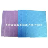 China Chemicalbond household lint free cloths wholesale