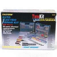 China Auto Electronic Repair Kit By Calterm Inc wholesale