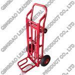 China HT5001 Multifunctional Hand Trolley wholesale