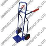 China HT2502 Metal Hand Trolley wholesale