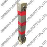 Buy cheap T210 Past Parking Barrier from wholesalers
