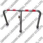 Buy cheap T209 3 Leg Parking Barrier from wholesalers