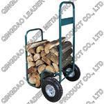 Buy cheap TC4832 Log Cart for Wood Use from wholesalers