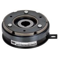 Buy cheap Internal-bearing-type electromagnetic clutch from wholesalers