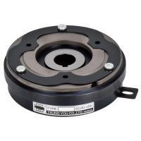 Buy cheap Standard super-thin electromagnetic clutch from wholesalers
