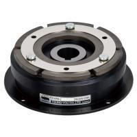 Buy cheap Electromagnetic clutch from wholesalers