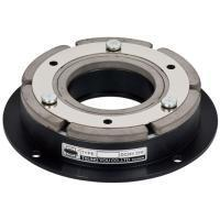 Buy cheap Electromagnetic Brake from wholesalers