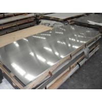 Buy cheap alloy 825 pipe for Slovenia from wholesalers