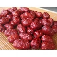 China Pharmaceutical Chinese Red Dates Jujube wholesale