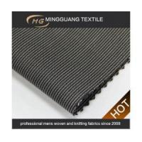 China Wholesale online discount cheap best pinstripe fabric store for sale wholesale