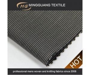 China Wholesale online discount cheap best pinstripe fabric store for sale