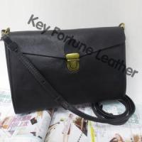 China Leather Bag Buckles wholesale