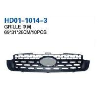 Buy cheap auto car parts HD01-1014-3 from wholesalers