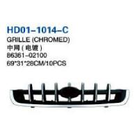 Buy cheap auto car parts HD01-1014-C from wholesalers